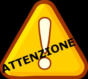 TOPCLASS ESCORT MILANO ROMA FIRENZE